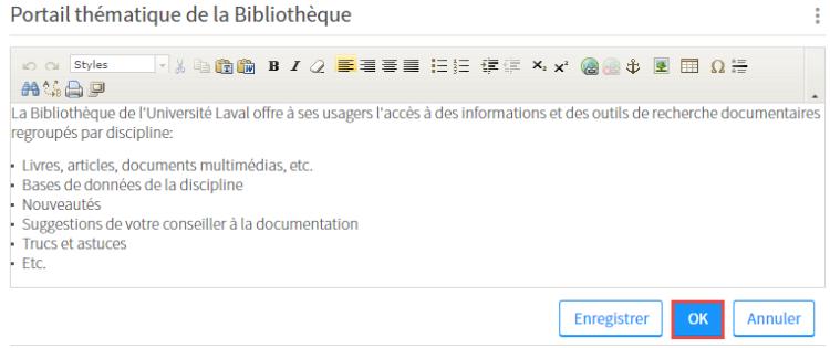 Cette image a un attribut alt vide; le nom du fichier est ajouter_ssection_perso_fenetre-750x315.png